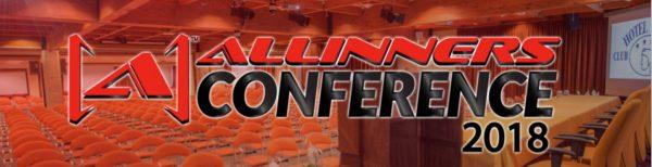 Intérprete de conferencia – Allinners Conference, Cervia